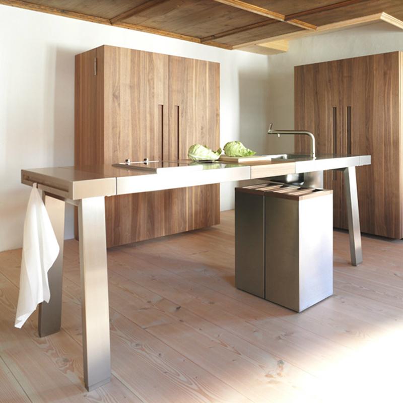 amend einrichtungshaus k chenstudio weinheim. Black Bedroom Furniture Sets. Home Design Ideas