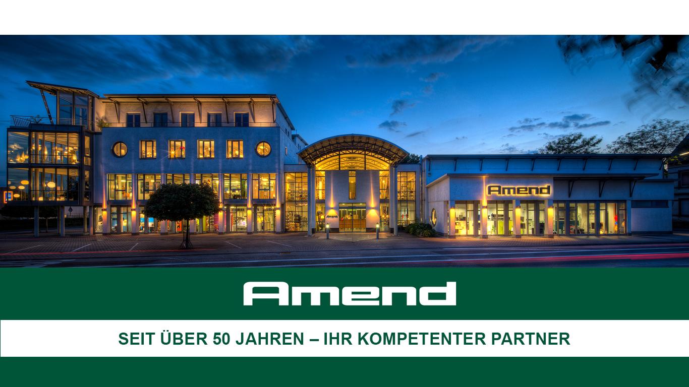 Amend Weinheim amend weinheim 28 images elektrotechnik amend weinheim planung