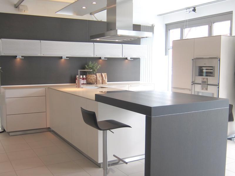 bulthaup b3 musterk che amend weinheim qualit t berzeugt service entscheidet. Black Bedroom Furniture Sets. Home Design Ideas