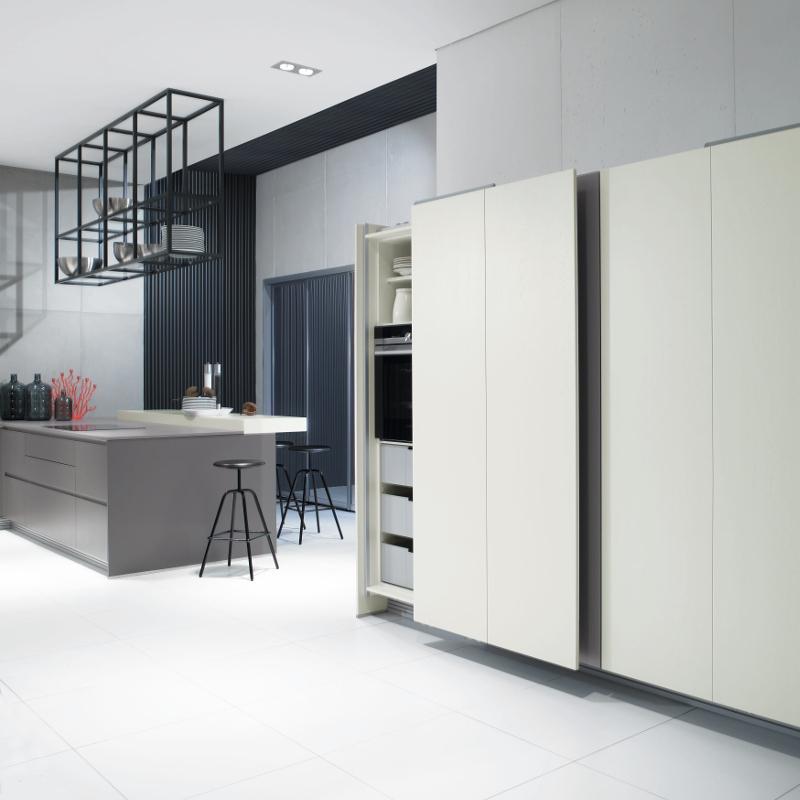 Amend Weinheim gemütlich die ehrliche küche galerie küchen ideen celluwood com