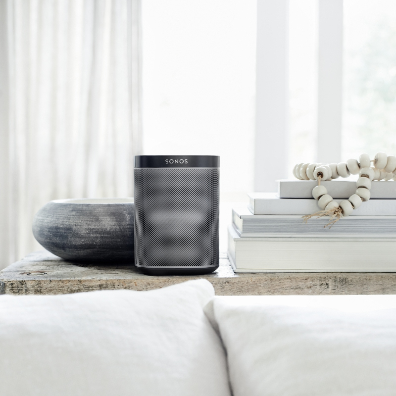 Sonos Play1 Amend Weinheim