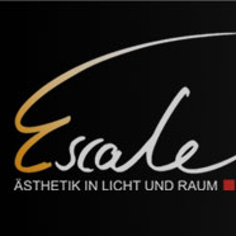 Amend Weinheim Escale