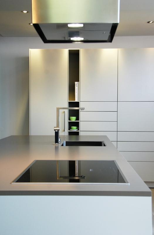 Amend Einrichtungshaus Küchenstudio Weinheim