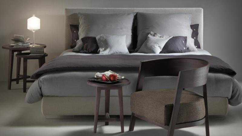 Amend Weinheim Schlafzimmer Möbel