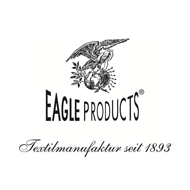 Eagle Products Wohntextilien Amend Weinheim