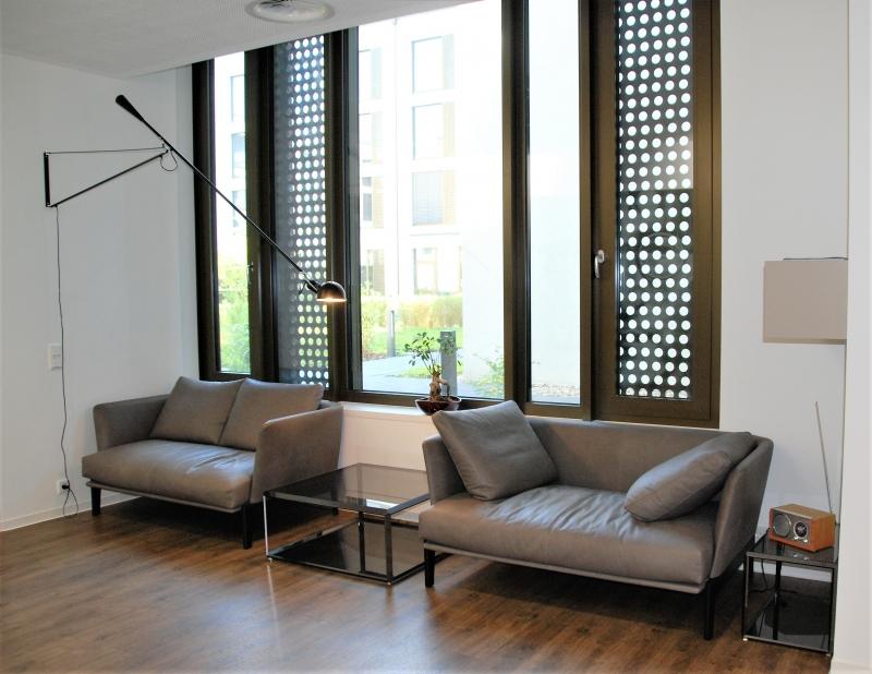 einrichtungshaus amend wohntextilie weinheim designm bel. Black Bedroom Furniture Sets. Home Design Ideas